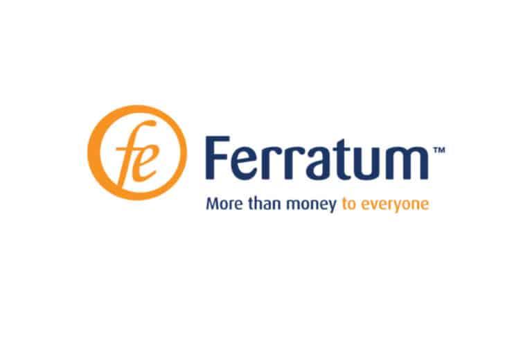 Pôžička od Ferratum