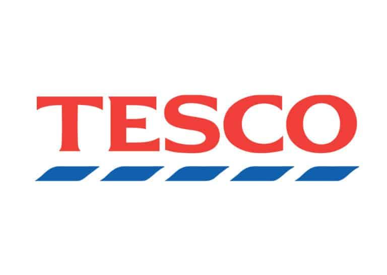 Hotovostná pôžička od Tesco