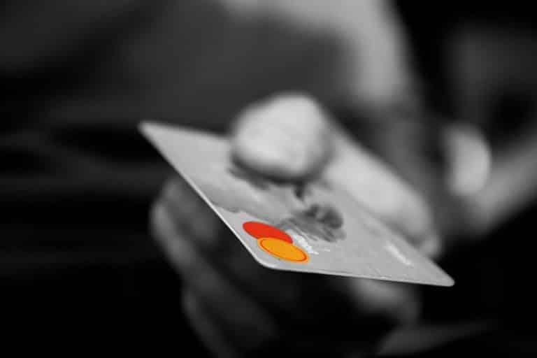 Kontokorentný úver