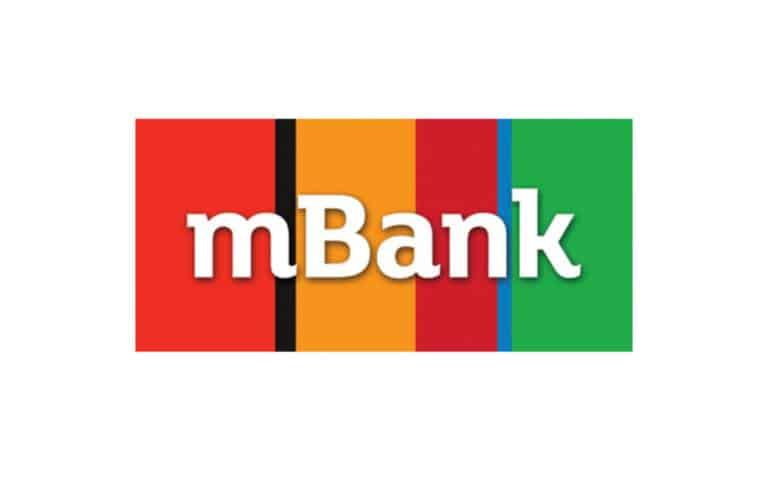 Hypotéka od mBank