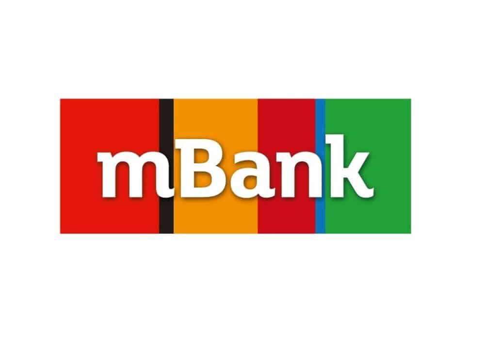 mBank pôžička
