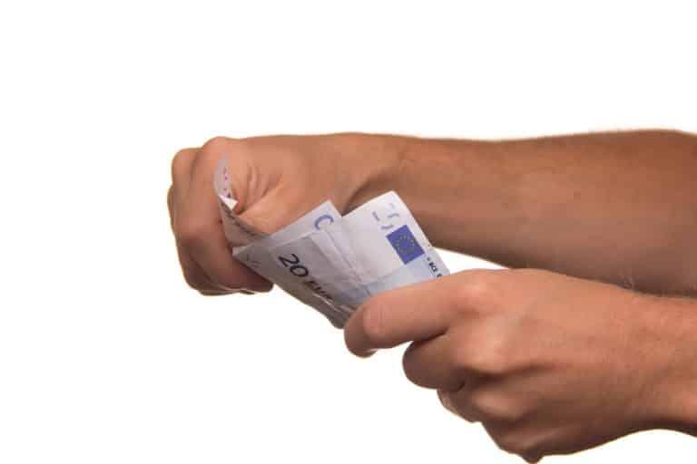 Nebanková pôžička bez registra