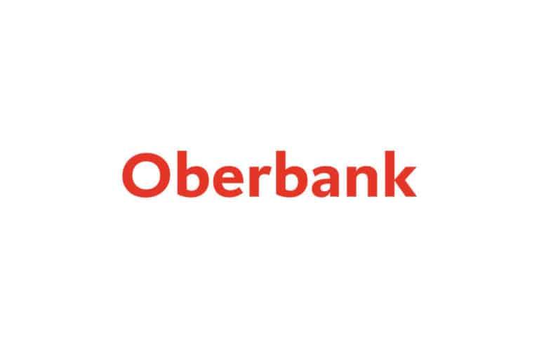 Hypotéka od Oberbank