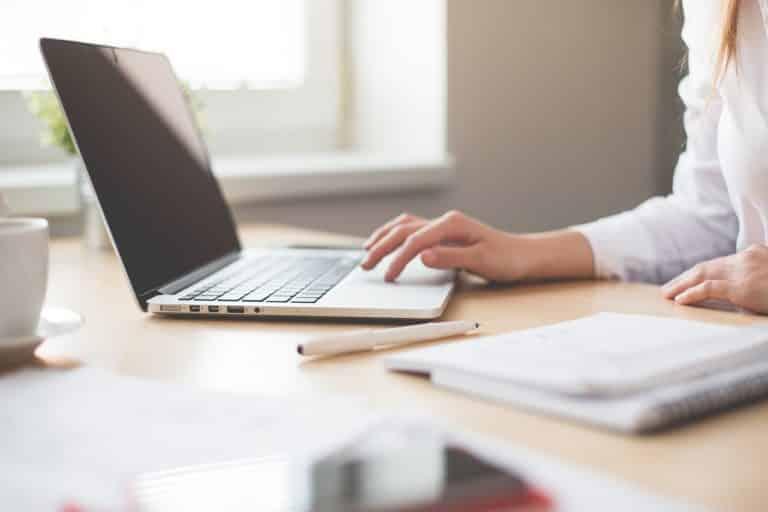Online pôžička bez doloženia príjmu