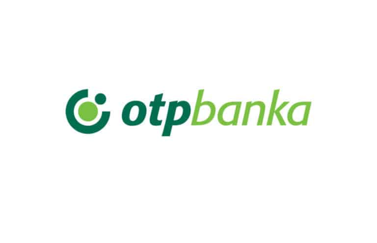 Hypotéka od OTP banky