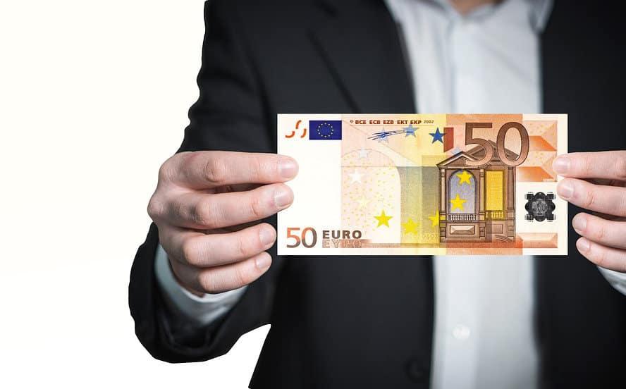 Pôžička bez ručiteľa a ručenia