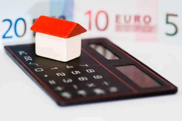Pôžička bez založenia nehnuteľnosti
