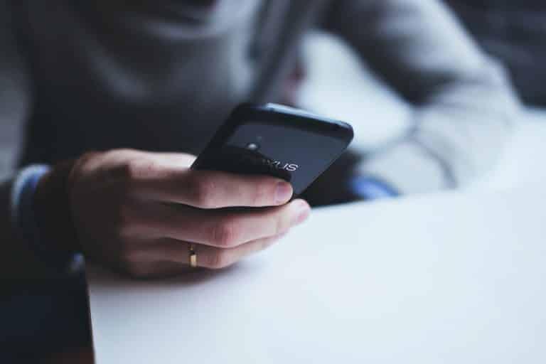 Pôžička cez telefón