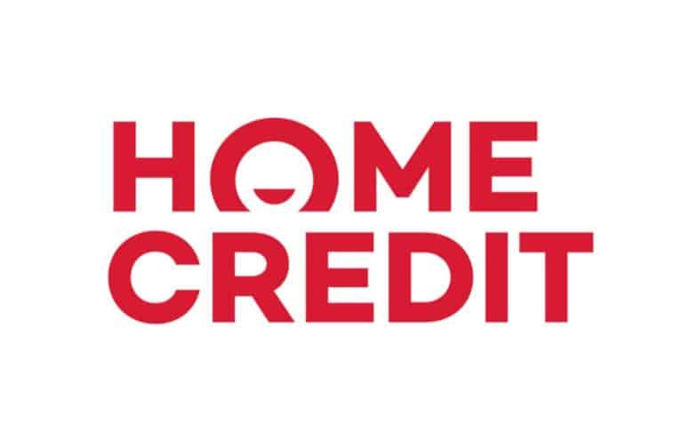 Online pôžička od Home Credit