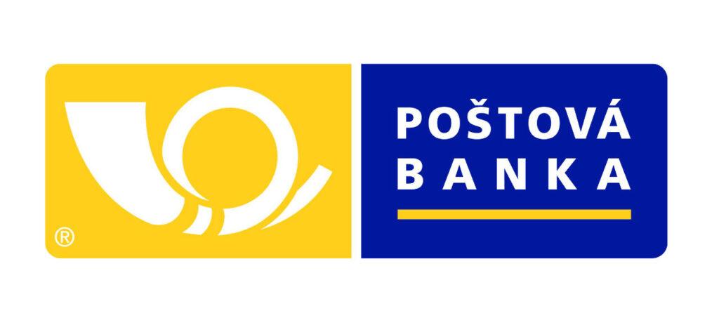 Pôžička na pošte od Poštovej banky