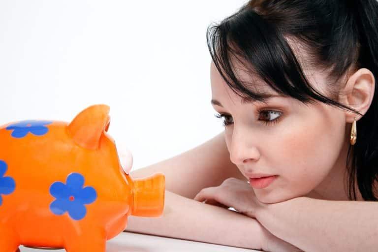 Pôžička pre opatrovateľku