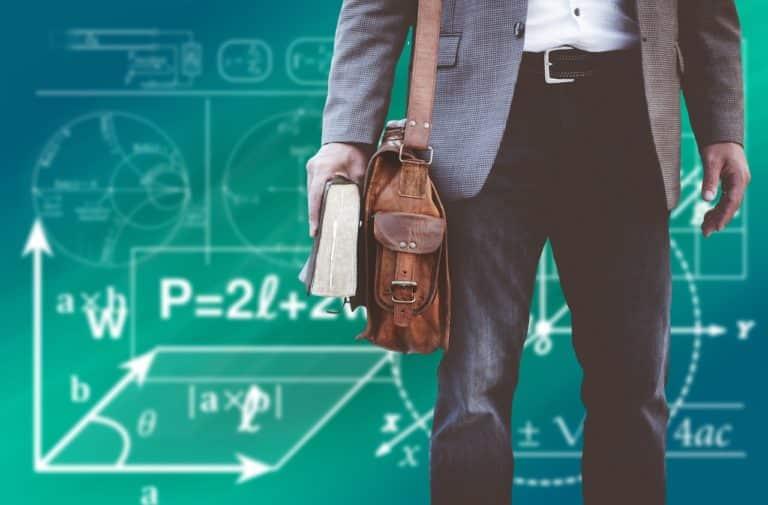 Pôžičky pre učiteľov