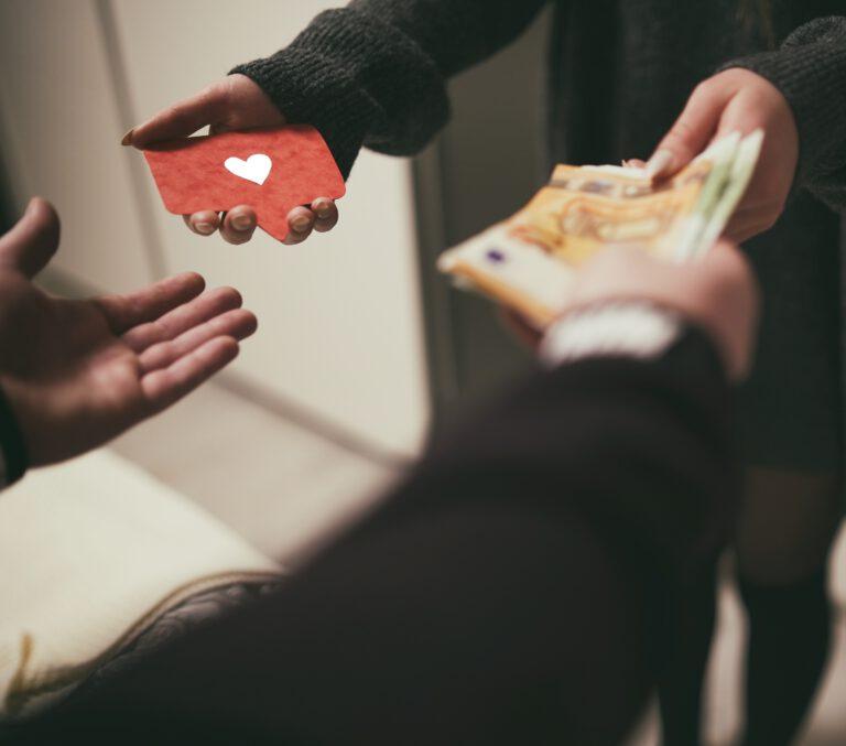 Pôžičky bez dokladovania príjmu