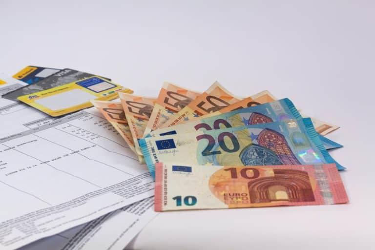 Pôžička bez registra