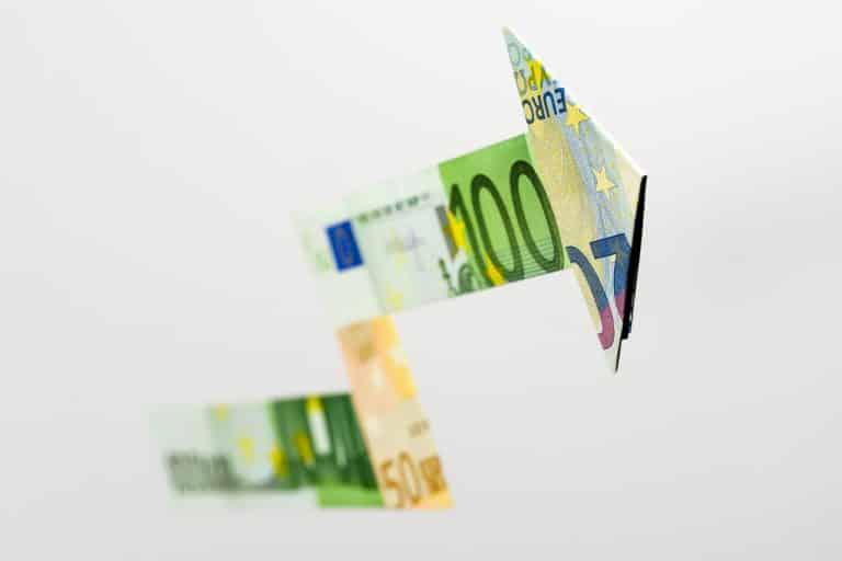 Refinancovanie úveru