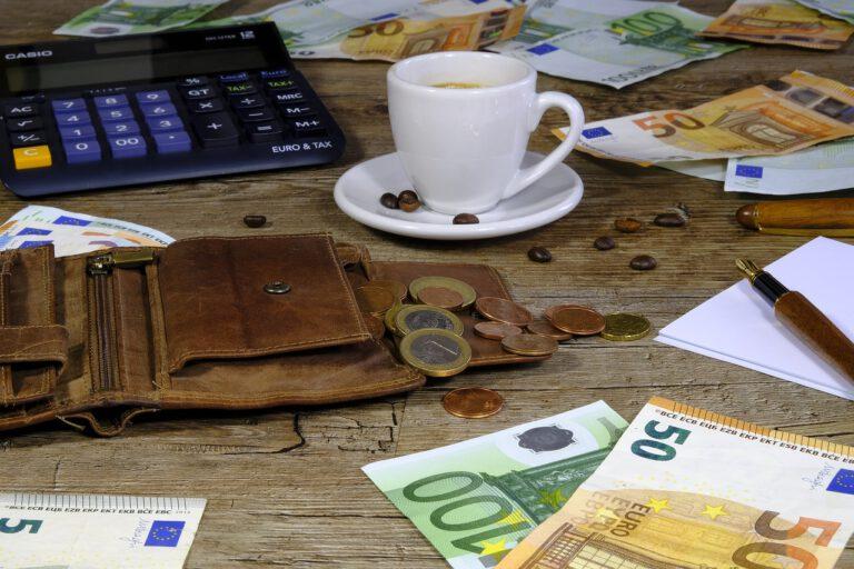 Rýchla pôžička bez registra