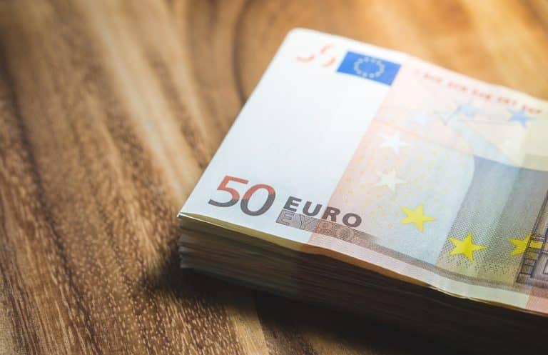 Rýchla pôžička bez skúmania registra