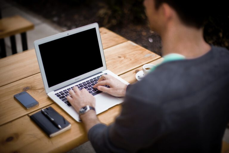 Rýchla pôžička online