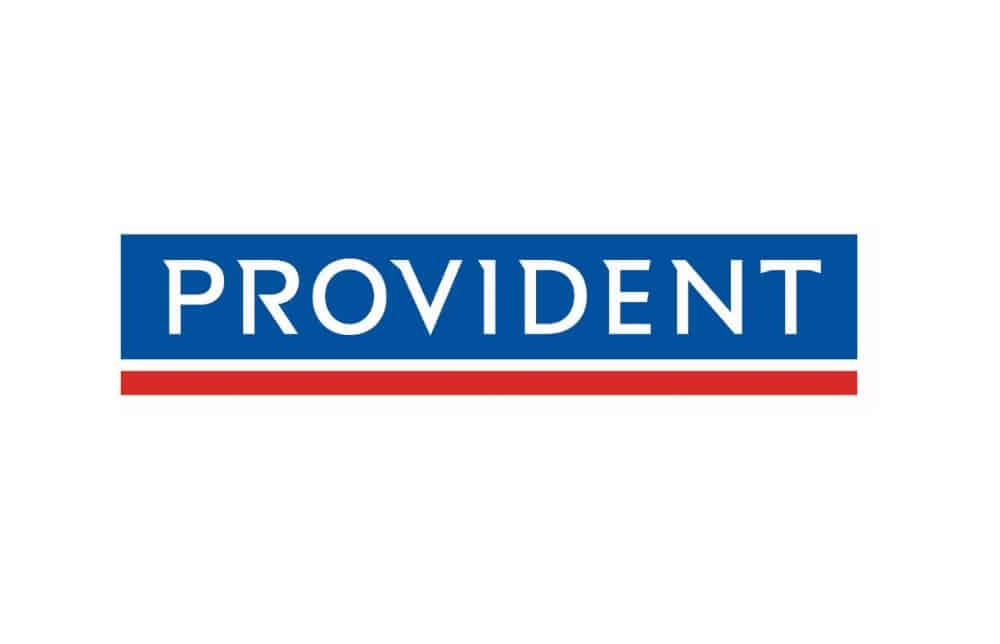 Rýchla pôžička od Providentu