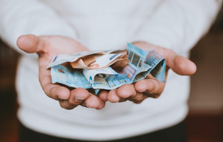 Rýchla pôžička pre každého