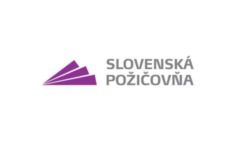 Pôžička od Slovenskej požičovne