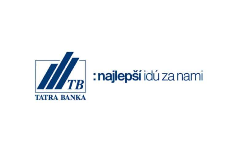 Hypotéka od Tatra banky