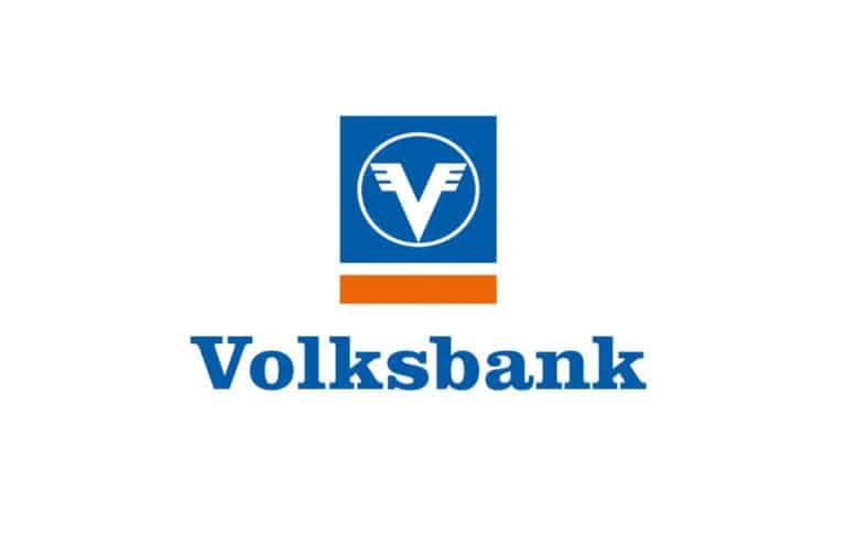 Hypotéka od Volksbank