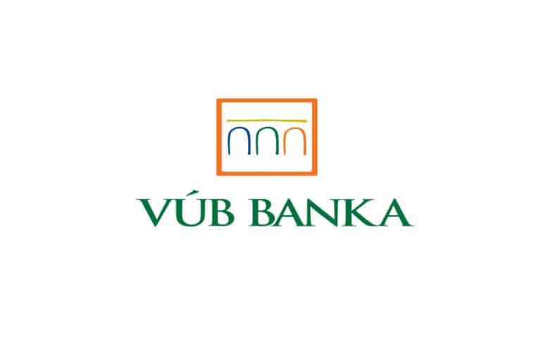 Pôžička od VÚB banky