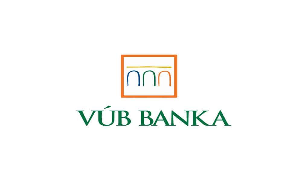 Pôžička na čokoľvek od VÚB banky