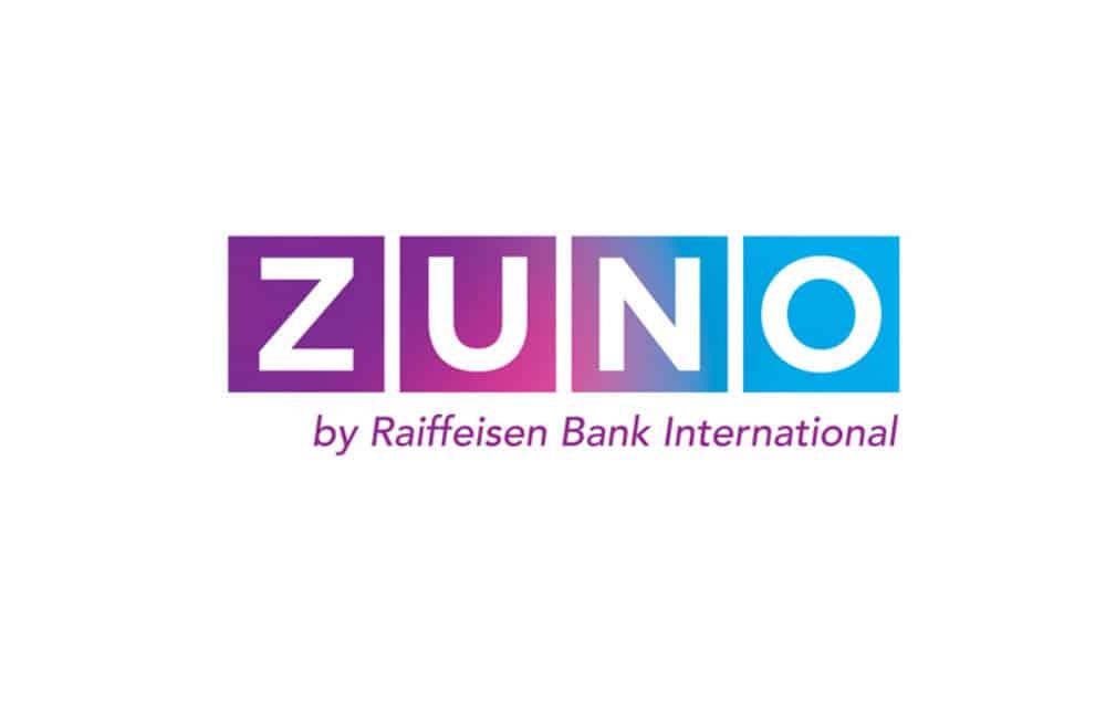 Pôžička od banky Zuno