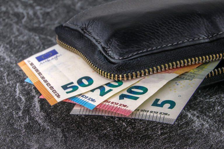 Pôžička pre nezamestnaných - tipy