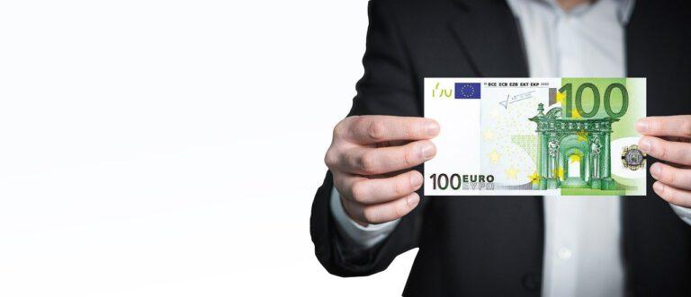 Pôžička pre živnostníkov