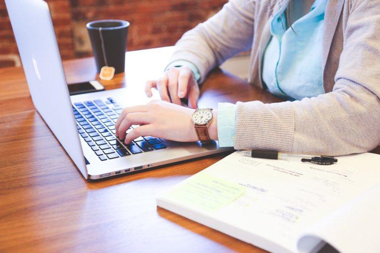 Výmaz z registra dlžníkov