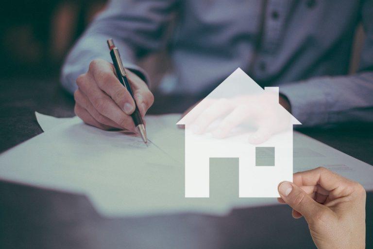 Fixácia hypotéky